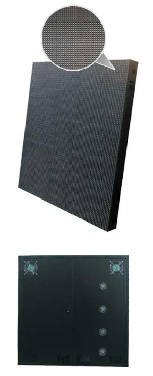 Линейный светодиодный светильник FDL 45Вт Ферекс